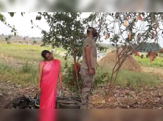 అఫైర్ బయటపడిందని జంట ఆత్మహత్య.. కామారెడ్డి జిల్లాలో కలకలం