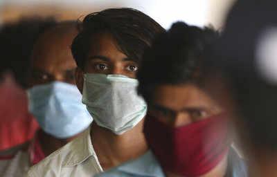 दिल्ली के सभी अस्पतालों के नंबर