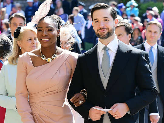 serena_williams_marriage