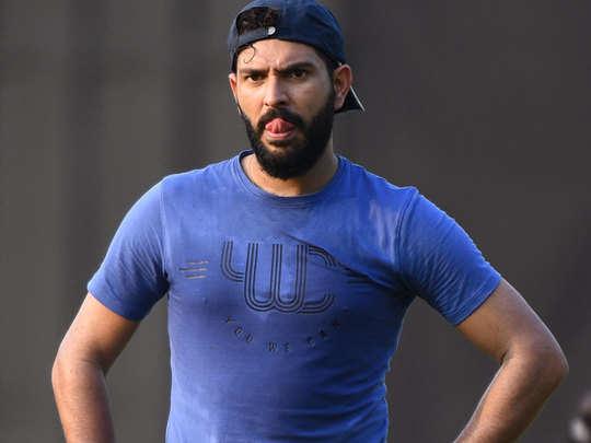 Yuvraj-Singh-Coach