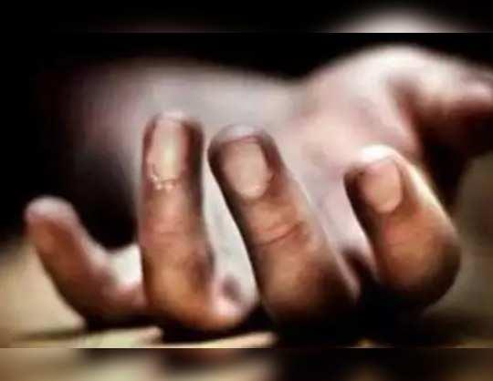कांगड़ा: काम से घर लौटे रहे युवक को सांप ने डसा, अस्पताल पहुंचने से पहले तोड़ा दम