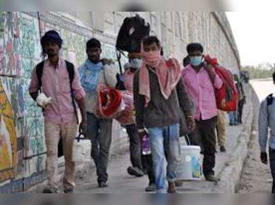 migrent workers