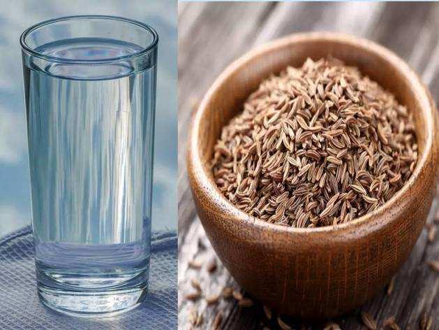 How to use Cumin Seed : एक चम्मच जीरा को पानी में उबालकर पिएं, कैंसर और इन 5 बीमारियों से रहेंगे सुरक्षित