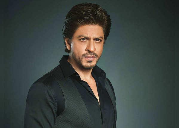 चल नहीं रही थीं शाहरुख की फिल्में