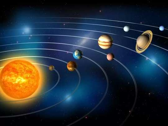 know about jupiter retrograde in capricorn and its powerful effect on these five zodiac signs