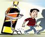 मुंबई में बेस्ट बस के जरिए की जा रही थी शराब की तस्करी