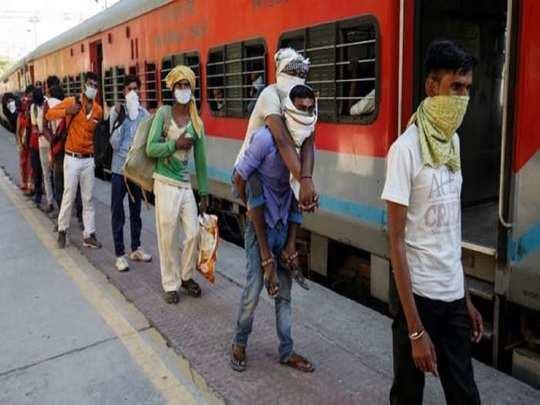 migrant workers bengal
