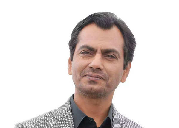 Nawazuddin Siddiqui is in discussion after wife sent divorce notice