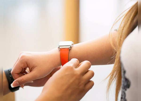 घड़ी-अंगूठी पहनने से बचें