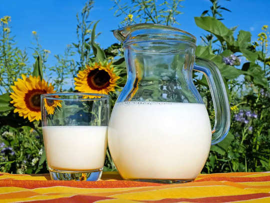 what to eat for calcium if do not like milk vegetarian options of milk