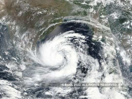 'Amphan will be extremely severe cyclonic storm on landfall, 24 teams on standby', says NDRF-ap