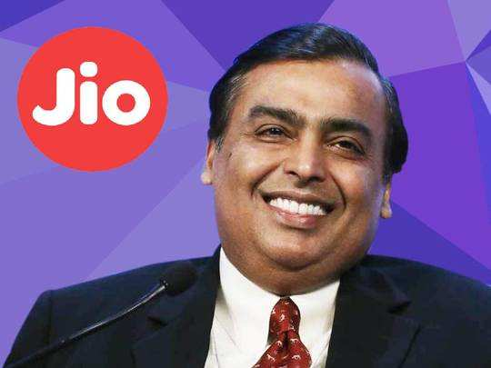 Jio Rs.98 Removed