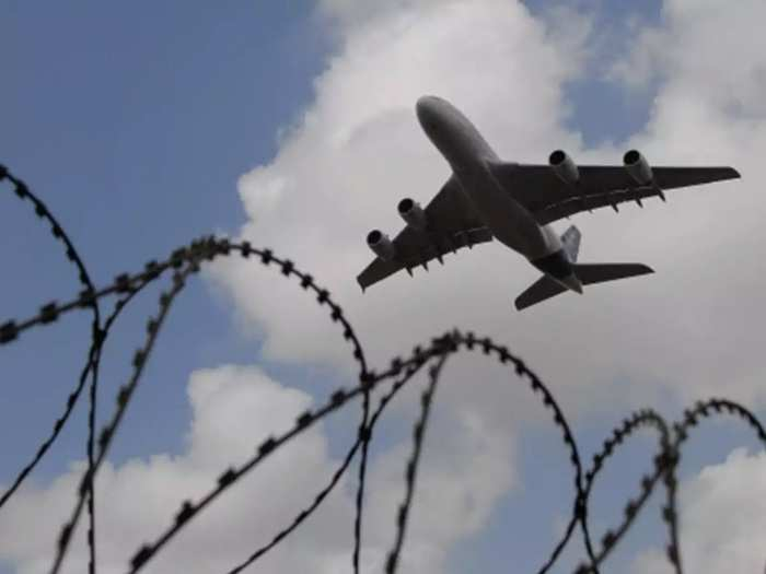 jewar airport2