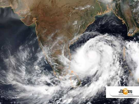in last 4 years 74 percent cyclones that originated in bay of Bengal and Arabian sea were severe