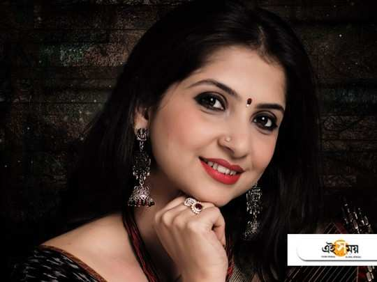 all artists need an association, says kaushiki chakraborty