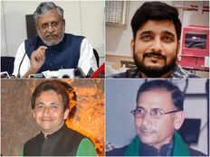 बिहार: कोरोना काल में डिजिटल चुनाव Vs साइबर क्राइम..