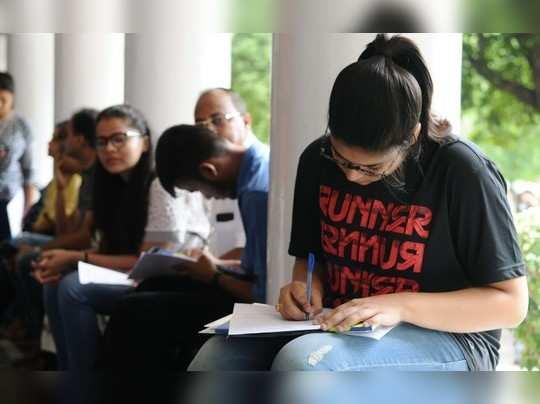 karnataka degree exams date 2020