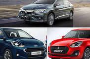 मारुति से महिंद्रा तक, कार कंपनियां दे रहीं तगड़ी छूट...