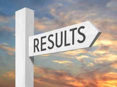bihar matric result 2020: टॉपर्स की लिस्ट में बरती जा रही है सतर्कता, इसलिए bseb 10th result जारी होने में देरी