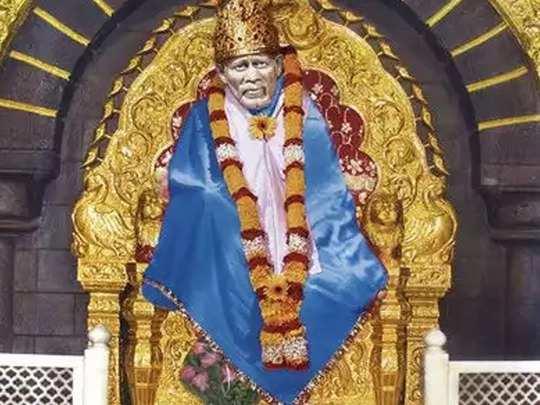 Today Panchangam Tamil