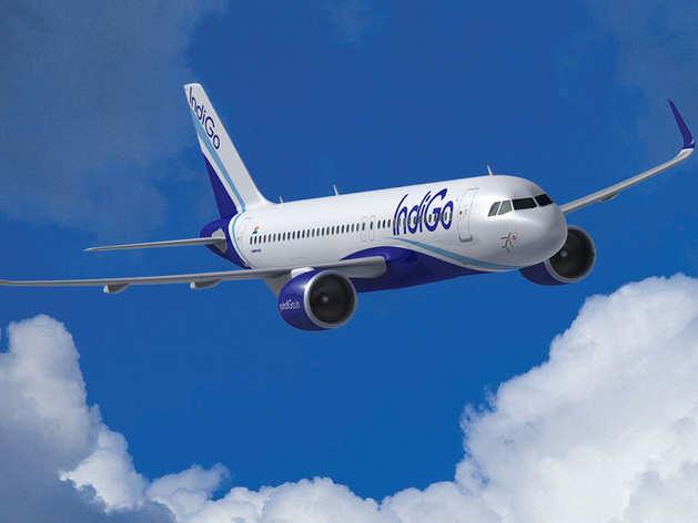25 मई से हवाई यात्रा शुरू, अभी जान लीजिए कितना हो सकता है किराया