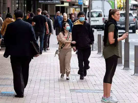 New-Zealand-after-lockdown