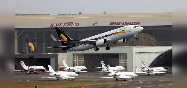 घरेलू उड़ानों को सबके लिए सुलभ बनाने के लिए किराया रूट के हिसाब से: उड्डयन मंत्री