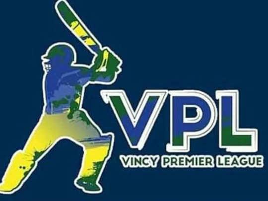 Vincy_Premier_T10_League