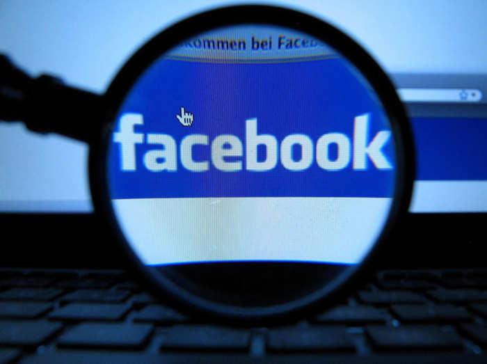 आपके मेसेजेस पर रहेगी फेसबुक की नजर, लेकिन अच्छी है ऐसा करने की वजह