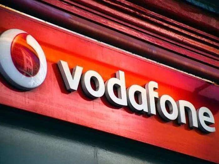 Vodafone का धांसू ऑफर, ₹98 वाले पैक में 6GB एक्स्ट्रा डेटा फ्री