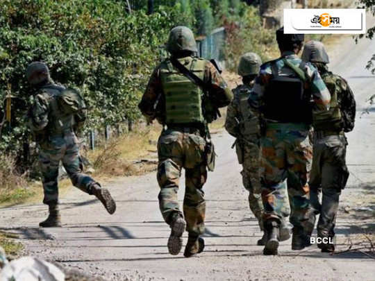 jawans killed in kashmir