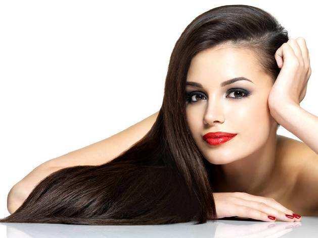 Hair Care Tips : लंबे और घने बालों के लिए तेल में मिलाएं ये 2 चीज, हफ्ते भर में दिखेगा असर