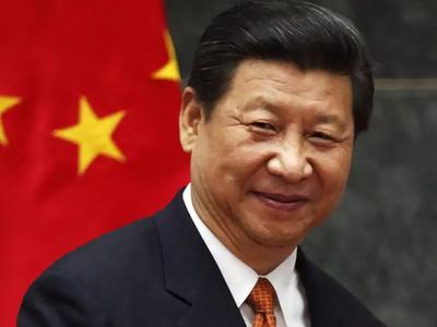 चीन के रक्षा बजट में भारी-भरकम बढ़ोत्तरी