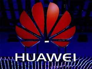 Huawei: ಹುವೈನಿಂದ 2 ಸಾವಿರ ವಿದ್ಯಾರ್ಥಿಗಳಿಗೆ ತರಬೇತಿ