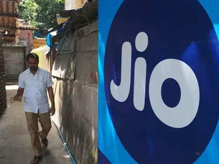 ₹129 वाला प्लान बन गया जियो का सबसे सस्ता रिचार्ज, जानें वजह