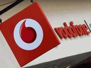 Vodafone Idea: 98 ರೂ. ಪ್ರಿಪೇಯ್ಡ್ ರಿಚಾರ್ಜ್ಗೆ ಡಬಲ್ ಡೇಟಾ ಆಫರ್!