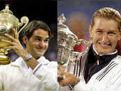 सबसे ज्यादा एकल ग्रैंडस्लैम खिताब जीतने वाले टॉप-5 टेनिस प्लेयर्स
