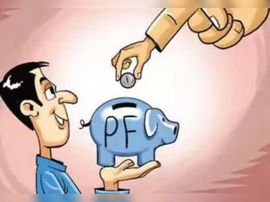 12 lakh EPFO members withdraw Rs 3360 cr