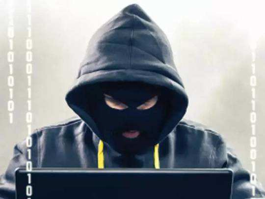 Cyber Criminals Attack on Indians