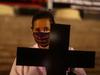 कोरोना वायरस का कहर, रूस से आगे निकला ब्राजील, 30 घंटे तक पड़ी रही लाश