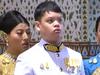 जर्मनी में अकेलेपन में जीने को मजबूर थाइलैंड के राजकुमार, घर से बाहर निकलने की नहीं इजाजत