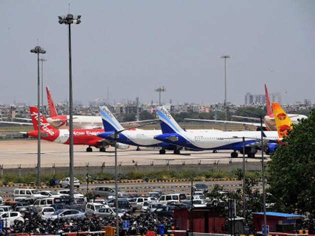 25 से शुरू होंगी उड़ानें, जानें यात्रियों के लिए किस राज्य ने बनाए क्या नियम