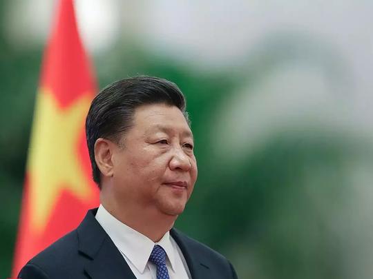 या आणखी एका कारणामुळे चीनविरोधात जग एकवटणार?
