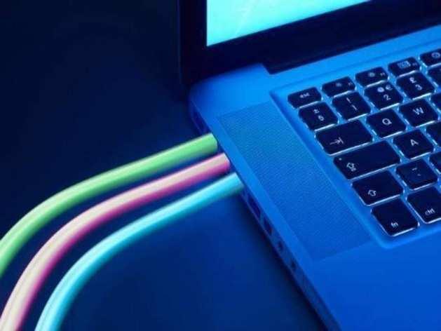 Internet Speed: ಸೆಕೆಂಡ್ಗೆ 44.2 ಟಿಬಿ ಸ್ಪೀಡ್ ವೇಗದ ಇಂಟರ್ನೆಟ್!!