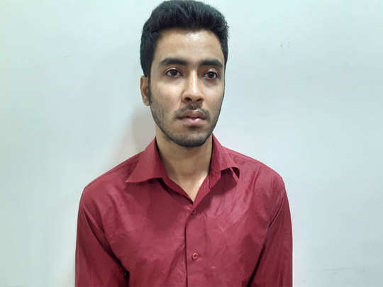 कामरान खान