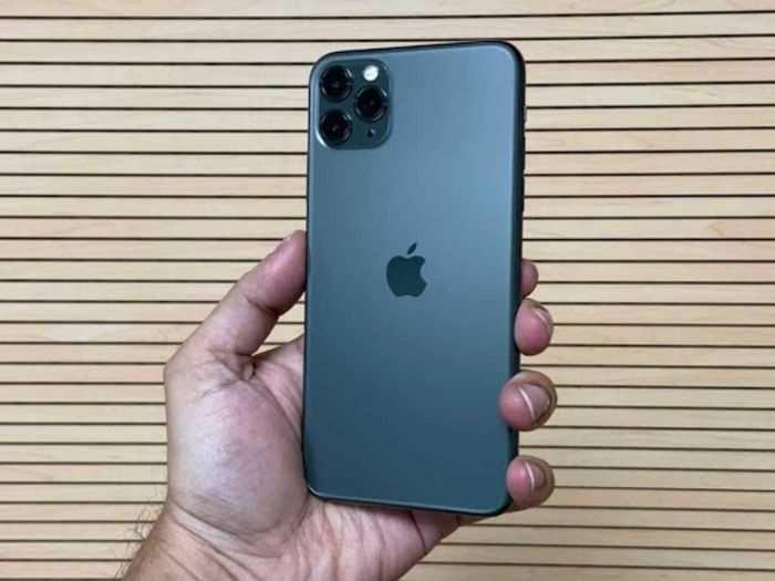 हैकर्स ने रिलीज किया iPhone को अनलॉक करने वाला टूल