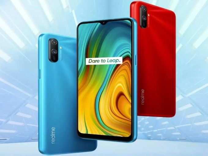 इन धांसू स्मार्टफोन्स का दाम है 8 हजार रुपये से कम