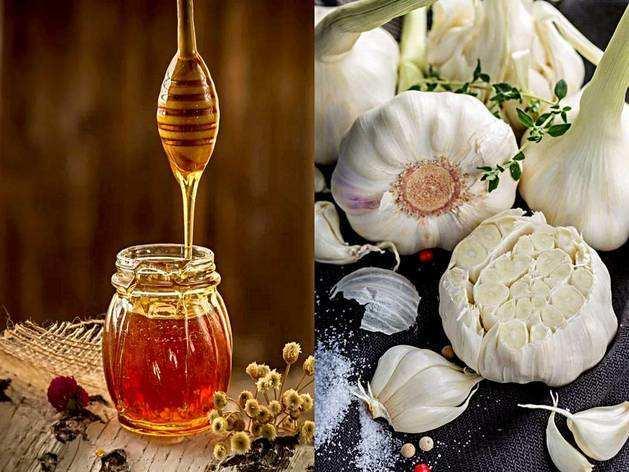 Honey And Garlic Benefits : पुरुषों के लिए कमाल करेगा लहसुन और शहद का सेवन