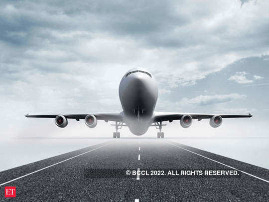 In West Bengal Flight operation will start from 28th May, Maharashtra To Allow 25 Flights To Mumbai From Tomorrow