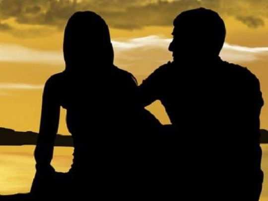consensual_sex_1554552935_725x725